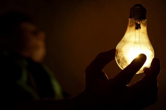 Ritu Sharma Lights up Solutions