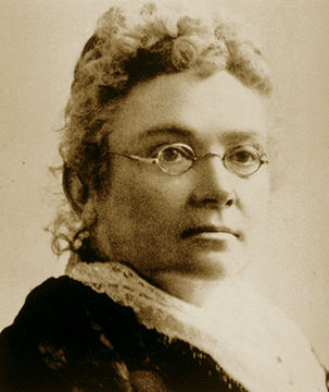 Emily Howard Stowe, doctor
