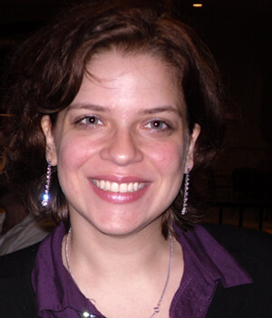 Profile Photo of Author Natacha Guyot