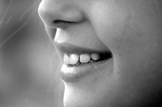 Dental hygiene is important