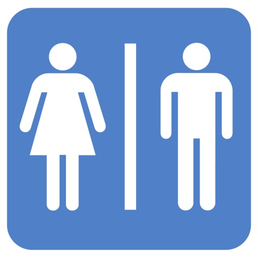 Bladder leakage is a potentially worrisome bathroom problem