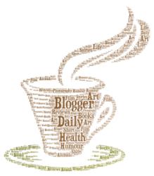 Smorgasbord Blogger Daily