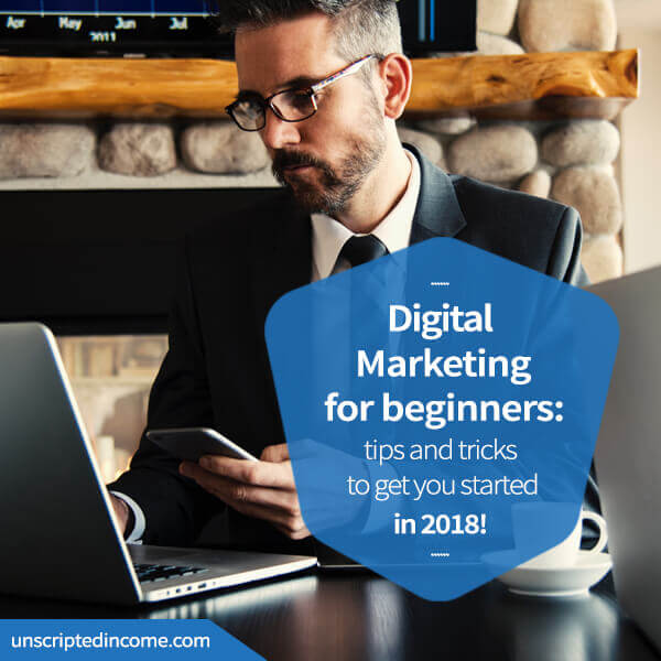 digital-marketing-tips-from-unscripted-i
